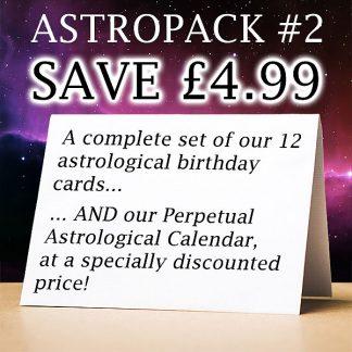 Astropack #2